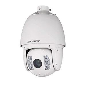 Cameră IP Speed Dome Hikvision cu IR – 150m – Zoom 30x