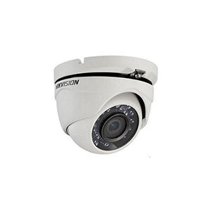 Cameră Dome Interior Turbo HD 720p